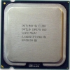 Продам процессор Intel Core2 Duo E7300 s775