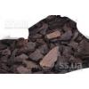 Продаём бурый уголь 3БПКО 25-300 мм