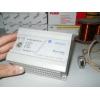 Ремонт Allen-bradley Rockwell Automation PowerFlex электроники промышленной.