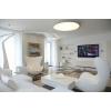 Ремонт квартир под ключ - Stroy-master. pro