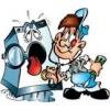 Ремонт стиральных машин всех производителей