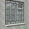 Решетки,  оградки