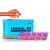 Сильнодействующий и качественный женский возбудитель «GF» в таблетках,  360 грн/упк