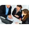 Содействие трудоустройстве и подбор персонала –бесплатно!      .       Обучение,       курсы -доступно.      Обращайтесь