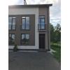 Срочная продажа дома в Киеве