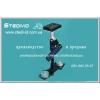 Стедикам Stedivid HD для видео и фотокамер