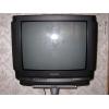 ТВ Panasonic 54см (Студентам,   дачникам,   в деревню)