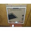Светодиодная АРТ-панель 40 Вт 5000К для армстронга