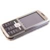 Телефон  Donod D906  (2 sim,  tv,  fm)    240 грн