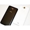 """Телефон HTC S5300 ЧЕРНЫЙ - 5, 5"""" 4Ядра 5Мпх GPS 3G   1220 грн"""