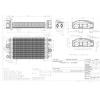 Теплообменник Nova Florida Vela Compact,  Panarea Compact   1600 грн