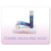 """Тоник """" Highland Rose"""" -  интимное отбеливание!"""