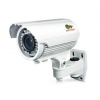 Установка видеонаблюдения,  сигнализации,  домофонов (Формула ТВ)