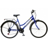 Велосипед Discovery Prestige купить