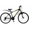 Велосипед Discovery Trek
