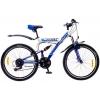 Велосипед Formula Kolt 24