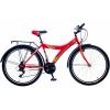 Велосипед Formula Spider 26 купить