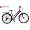 Велосипед Optima Jusmine 2015