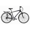 Велосипед Winner Atlantic 28