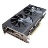 Видеокарта Sapphire Radeon RX 470 4G D5 OC Nitro