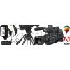 Видеомонтаж;  курсы по видеомонтажу;  видеообучение в Чернигове