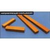 Восстановление направляющих станков полимерными материалами Zedex