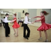 """Занятия бальными,     восточными танцами и фитнесо в Центре """"Виктория-денс"""""""