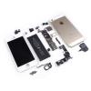 Запчасти к телефонам iPhone,  HTC,  Lenovo,  LG,  Nokia,  Samsung,  Sony и т. д. ,  опт и розница.