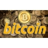 Заработок биткоин с Autobitcointrading