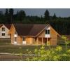Земля в Сигулде (ижс,  внж)  в коттеджном поселке Аллажи,  Латвия