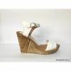 """Женская обувь """"YDG Bellini"""" оптом от 350 гривен"""