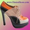 Женская обувь оптом.   Интернет магазин Elmira Shoes