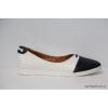Женская обувь оптом от 350 гривен