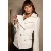 Женские пальто по низким ценам